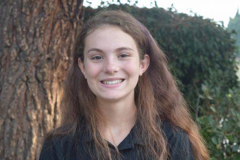 Nicole Rendler