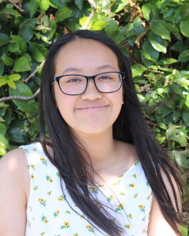 Chelsea Nguyen