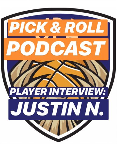 Pick & Roll Podcast | Season Update #2