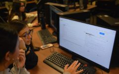 Coding Clubs Spark Interest Among Boys and Girls Alike