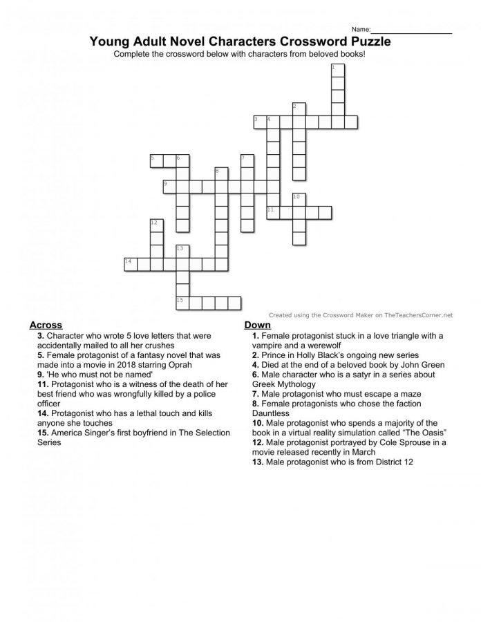 Crossword+Puzzle_Fun_Games