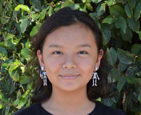Photo of Tiffany Tran