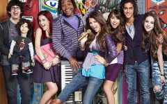 """""""Victorious"""" is ready to """"Make it Shine"""""""
