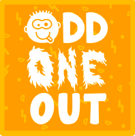 Odd One Out | Episode 1