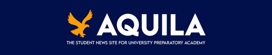 Website Banner 5